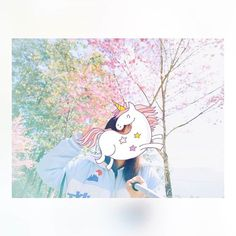【bunny_ariel】さんのInstagramをピンしています。 《Really miss this valley―― the land of cherry blooms 🌸 #sakura #桜 #unicorn #babypink #cherryblossom #cherrytree #mountainscape #mountain #soft #iridescent #rainbow #colour #colourful #lightcolors #pink #pinky #sunshine #sunnyday #warmwinter #travel #cutie #picoftheday #instadaily #instalife #instalike #fairy #fairymilky #flower #flowerslovers #flowerstagram》