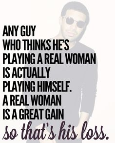 Guys Are Players Quotes. QuotesGram