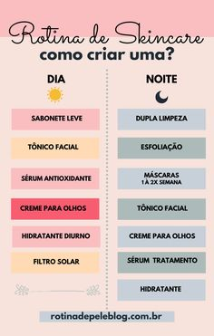 Skin Care Spa, Face Skin Care, Diy Skin Care, Belleza Diy, Tips Belleza, Hair And Beauty, Beauty Skin, Beauty Care, Beauty Hacks