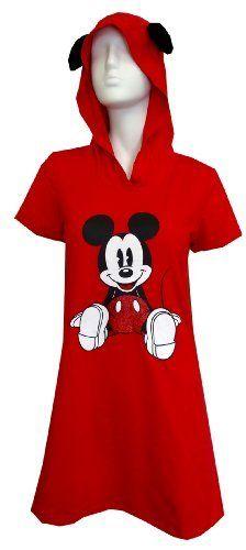 Disney's Mickey Mouse Red Night Shirt with Hood for women (Large) WebUndies,http://www.amazon.com/dp/B008FHY9GG/ref=cm_sw_r_pi_dp_OtLlrb06RSTCF8J1