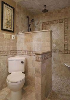 51 fresh small master bathroom remodel ideas