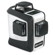 V našej ponuke nájdete meracie lasery, laserové vodováhy a laserové merače vzdialeností od profi značiek Kapro a Strend pro. Taktiež máme v ponuke krížový laser so statívom alebo bez statívu. Toaster, Wisconsin, Kitchen Appliances, Kitchen Tools, Home Appliances, Domestic Appliances, Kitchen Gadgets, Toasters, Sandwich Toaster