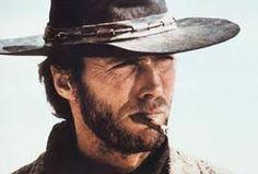 My #1 Clint Eastwood