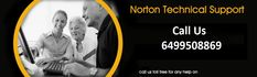 Norton Support New Zealand providing technical support for antivirus issues like updation, installation. for any kind of help dial Norton support number NZ and get fixed your problems. Norton Antivirus, New Zealand, Number, Link
