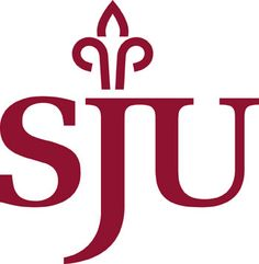 St. Joseph's University in Philly......This is the school im most interested in to get my masters but i feel its going to be expensive and im poor