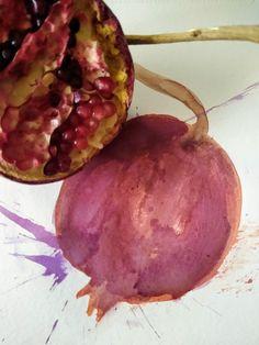 Onion, Vegetables, Food, Cleaning, Bulb, Veggie Food, Vegetable Recipes, Meals, Veggies