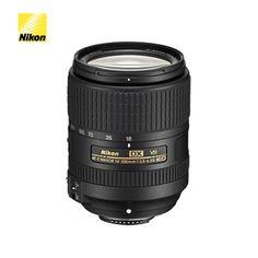 Nikon 18-300 lens Nikkor AF-S DX 18-300mm f/3.5-6.3G ED VR Lenses for D3400 D3200 D3300 D5500 D5200 D5300 D5600 D7200 D7100 D500 //Price: $663.73//     #onlineshop