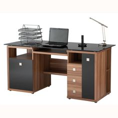 99 Home Office Furniture Computer Desk Best Check More At Http