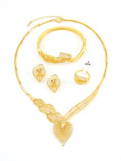 How Sell Gold Jewelry Gold Jewelry For Sale, Trendy Jewelry, Womens Jewelry Rings, Fashion Jewelry, Jewelry Necklaces, Gold Mangalsutra Designs, Accessoires Iphone, Gold Accessories, Necklace Designs