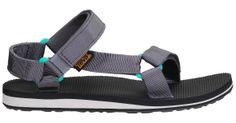 Original Universal TEVA sandals $40