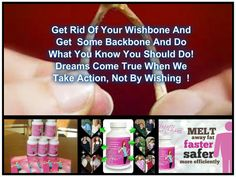┊  ┊  ☆   ┊  ★  Join My Free Weight Loss Support Group. Get healthy Recipe's, Support, Motivation,Weight Loss Tip's & Much More-->> www.facebook.com/groups/getfitwithvictoria     Try All Natural Skinny Fiber, Eat less Feel full and enjoy all your favorite foods while losing weight ---> www.vickyiky1.sbc90.com        PLEASE LIKE MY PAGE! I am always posting! You can find my page>>   https://m.facebook.com/pages/Victoria-Garcia-Ahumada/580507068752120?fref=nf      Follow Me On Pinterest…