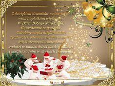 Święta Bożego Narodzenia: Animowane kartki życzeniami bożonarodzeniowymi Online Image Editor, Online Images, Merry Christmas, Handmade, Crafts, Free, Christmas, Merry Little Christmas, Hand Made