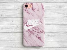Nike mobile phone case iPhone 7 case Nike iPhone 6 iPhone Case – Malenka Houle – Join in the world of pin Iphone 8 Plus, Apple Iphone 6s Plus, Coque Iphone 6s Disney, Nike Iphone Cases, Portable Iphone, Telephone Iphone, Accessoires Iphone, Cute Phone Cases, Design Case