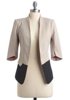 $178 Ann Taylor Pink Magenta Peplum Jacket Suit Professional Blazer 2