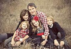 family picture ideas - Bing Images
