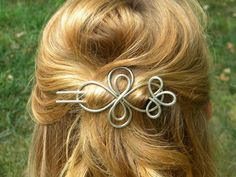 VINTAGE HUMAN HAIR SALE, 75% DISCOUNT OFF, FREE SHIPPING
