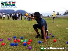 WPAA Youth Development Corporate Fun Day team building event in Cape Town, facilitated and coordinated by TBAE Team Building and Events Team Building Events, Cape Town, Good Day, Youth, Exercise, Gym, Buen Dia, Ejercicio, Good Morning