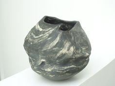 Ceramics - NEVENA SIMOVIC