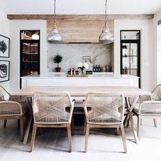 See more & follow http://ohlsson.link/pinterest  Source: just-good-design