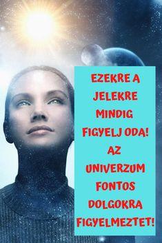 Karma, Spirituality, Quotes, Movie Posters, Movies, Quotations, Films, Film Poster, Spiritual