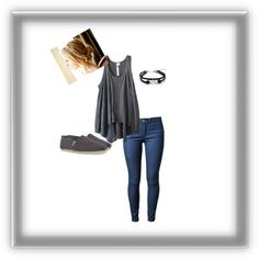 """Made By Makenna: Lunch Date"" by ph824 on Polyvore"