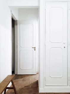 Pedro Duarte Bento · APARTMENT IN AREEIRO