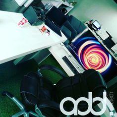 Agencia digital es Add Web Tech.. #agencia #digital #México #Querétaro #web #social #trabajo #internet #programacion #diseño #aplicaciones #seo #sem #posicionamiento