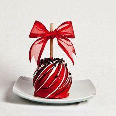 Pomme d amour