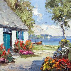 Erich Paulsen