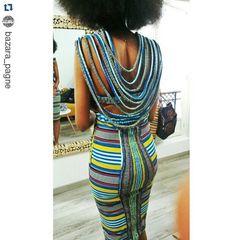 African Attire, African Wear, African Women, African Dress, Xhosa Attire, African Beauty, African Print Fashion, Africa Fashion, African Fashion Dresses