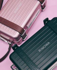 Anrealage Cover iPhone Con Motivo a Fiori - Farfetch