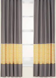 curtains for tall windows - Google Search
