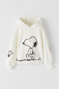 Girls Fashion Clothes, Teen Fashion Outfits, Look Fashion, Cute Sweatshirts, Cool Hoodies, Sweatshirts Vintage, Printed Sweatshirts, Cute Lazy Outfits, Cool Outfits