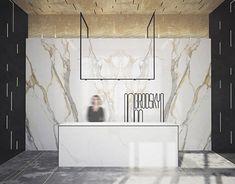 Autocad, New Work, Architects, Mad, Behance, Profile, Victoria, Interior Design, Gallery