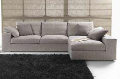 Sofa Bed Green, Legion Movie, Divani Design, Velvet Sofa Bed, Halloween Costumes For Work, Wood Arm Chair, Fall Wallpaper, Globe Chandelier, Granny Square Blanket