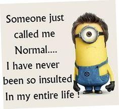 Today 19 Amusing Minions - Funny Minions