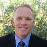 BlueLine Rental Appoints Phillip H. Hobson CEO