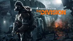 Tom Clancy's: The Division Here's the full update 1.1 patch notes!