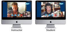 Free Skype Ukulele Lesson with Jeffrey Thomas Sponsored by www.ukulelemate.com.au