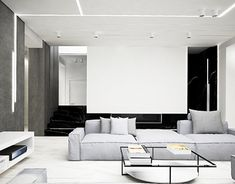 """Check out new work on my @Behance portfolio: """"WHITE HAUSE"""" http://be.net/gallery/64910169/WHITE-HAUSE"""