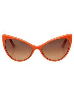 cef5b0e0ab942 128 melhores imagens de ÓCULOS TOM FORD   Sunglasses, Glasses frames ...