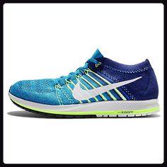 Nike Unisex-Erwachsene 835994-414 Trail Runnins Sneakers, 46 EU - Sportschuhe für frauen (*Partner-Link)