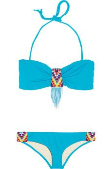 i want to get in shape so when i go to Barados in March I can feel my best in a cute suite like this!