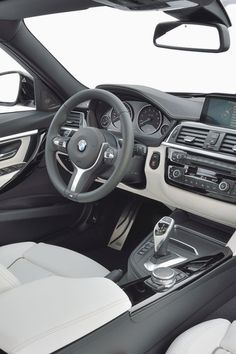 Bmw X6 Interior, Bmw 3 Series Convertible, 135i Coupe, 2016 Bmw 3 Series, Bmw Serie 3, Bmw I, Lux Cars, Ride 2, Bmw Love