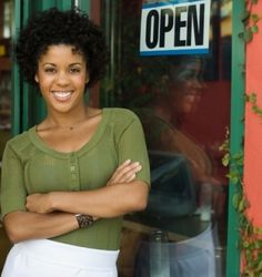 9 More Incredible Black-Owned Natural Hair Businesses to Support