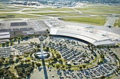 perth international airport arrivals and departures - Google Search