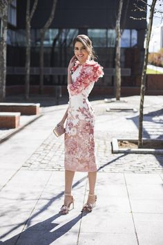 Royal Dresses, Modest Dresses, Prom Dresses, Dresses For Work, Wedding Dress Sleeves, Dresses With Sleeves, Couture Fashion, Girl Fashion, Dress Outfits