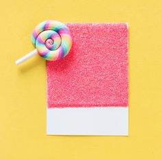 New free stock photo of colorful, design, colors Art Background, Textured Background, Pantone, Deco Dyi, Candy Icon, Chocolate Texture, Colored Eye Contacts, Free Popcorn, Rose Bonbon