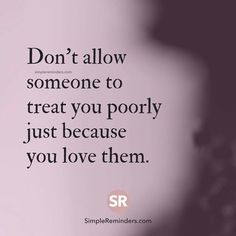 relationship advice Breakup Quotes to Ease Your Pain - Relationship Funny - Breaking Up And Moving On Quotes :Relationship quotes Now Quotes, True Quotes, Great Quotes, Words Quotes, Quotes To Live By, Motivational Quotes, Inspirational Quotes, Sayings, People Quotes
