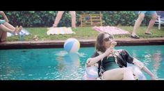 "IMSDAL - ""THE LOL GENERATION"" by Kristoffer Borgli. TV Commercial for Norwegian bottled water ""Imsdal"""